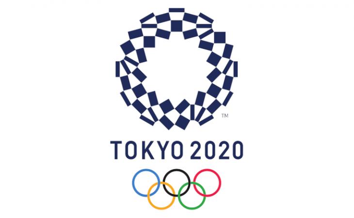 2020Tokyo