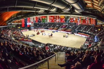 Arena Impression FR cDanielKaiser 1030x599