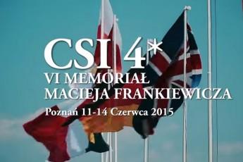 CSI4impresja