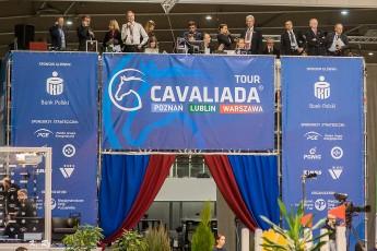 Cavaliada 2