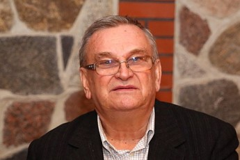 Jan Ludwiczak