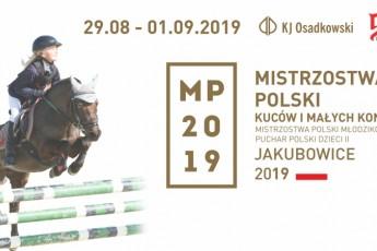 LCD mp 2019 kuce 0101