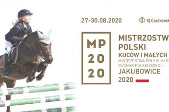 MP KUCE 2020 wydarzenie facebook tło