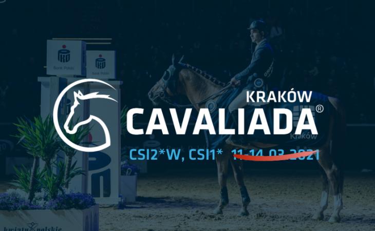 News Kraków 1
