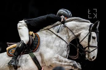 Opłatek Stakkatan Salzburg 2021