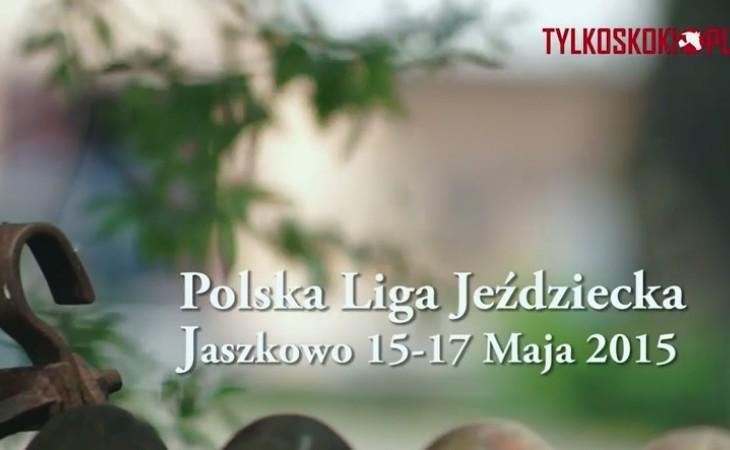 PLJ Jaszkowo