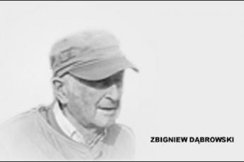 Zbignew Dąbrowski