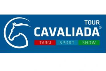 cavaliadatour