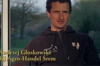 gloslowski
