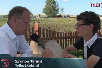 grzegorzewski wywiad