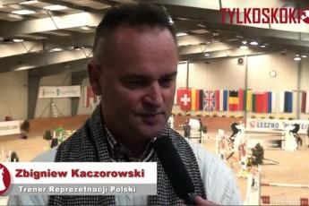 kaczorowski wywiad Leszno