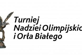 logo tnoiob v1 2