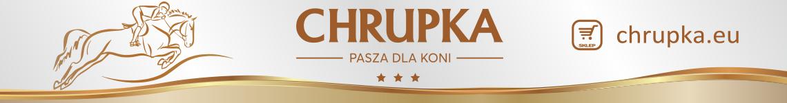 Chrupka