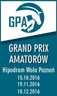 GPA 2016